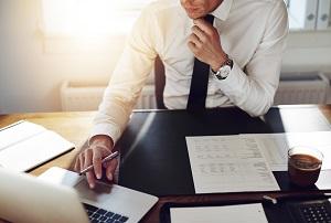 Gestione professione e software - non solo