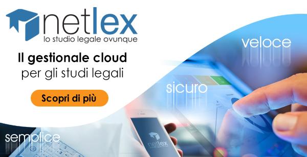 Netlex – TS