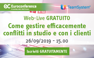 E-learning – Web-live gratuiti