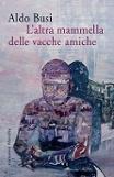 LALTRA_MAMMELLA_DELLE_VACCHE_AMICHE__