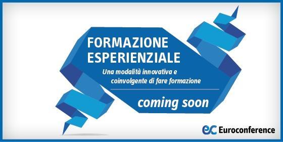 corsi_esperienziali_coming_soon.jpg