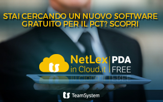Netlex PDA Free – TS