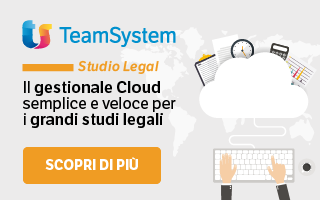 TeamSystem Studio Legal – TS